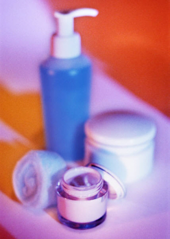 Toxins and Body Care