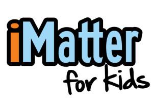 imatter_logo2