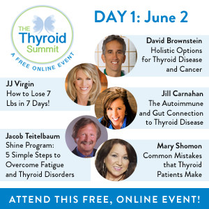 32 Ways to Rediscover Your Health