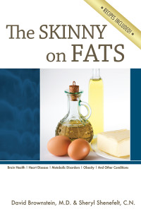 the-skinny-on-fats