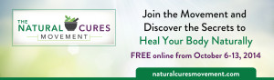 FREE online – How to Heal Your Body Naturally