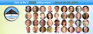 DiabetesSummit_CoverPhoto_Speakers