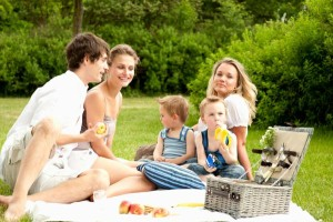 Tips for the Best Summer Picnics Ever