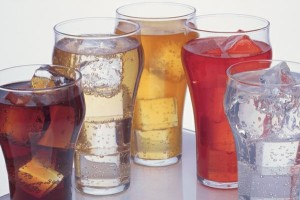 De-Sugaring What You Drink