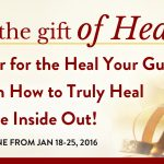 gut16_email-header_holiday_attend