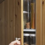 Make Food Fresh—Spring Clean Your Pantry!