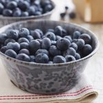 Why Berries Are the Best Summer Treats