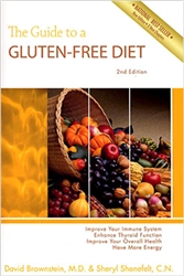 Tips on How to Eat Gluten-Free
