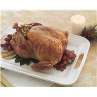 turkeysoup.jpg