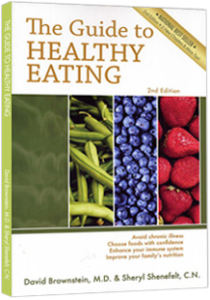 book-healthyeating