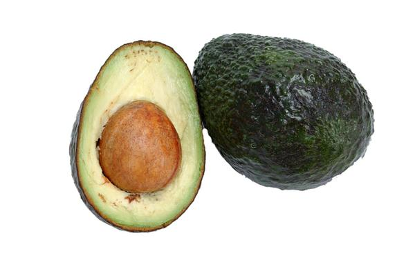 8 Easy Ways to Use Avocados